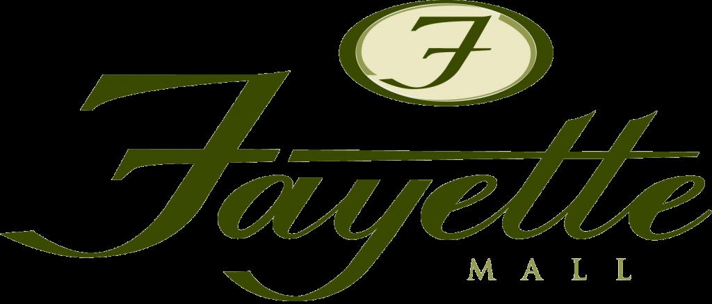 Fayette Mall logo