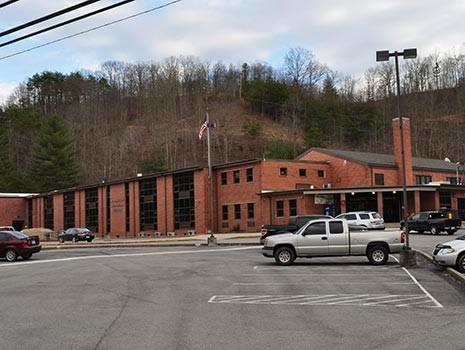 W. R. Castle Elementary