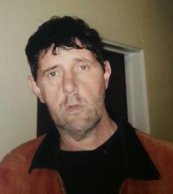 Missing Harrison County man