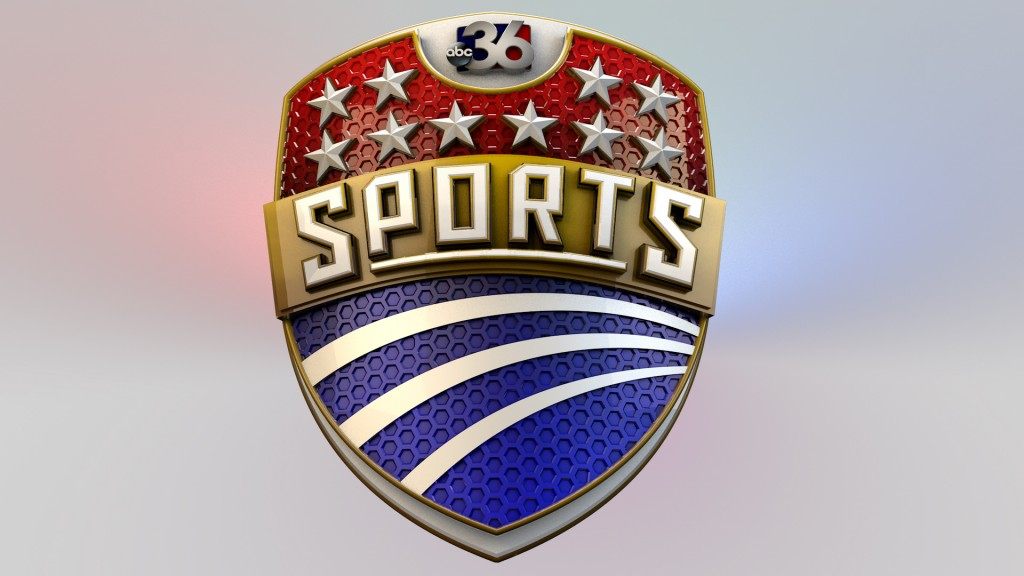 ABC36 Sports