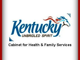 Cabinet for Health and Family Services