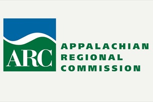 The commission said Tuesday that the Partnerships for Opportunity and Workforce and Economic Revitalization Initiative aims to create or retain over 5