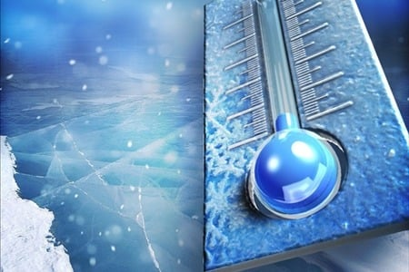 Boyle County Emergency Management said it will activate a shelter Wednesday starting at 8 p.m. through Thursday morning at 8 a.m.