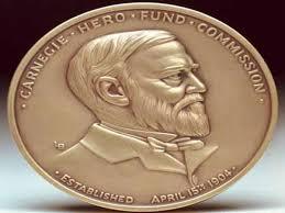 Carnegie Hero Medal
