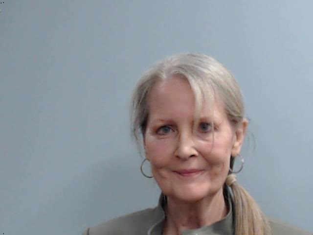 Carol Ann Hignite