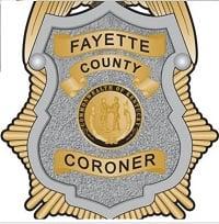 Fayette Co Coroner