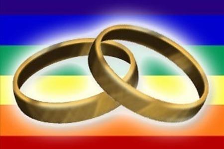 Ky pair in same-sex SCOTUS ruling start scholarship