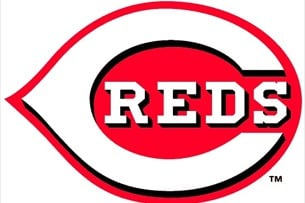 Cincinnati Reds hall of famer Joe Morgan dies