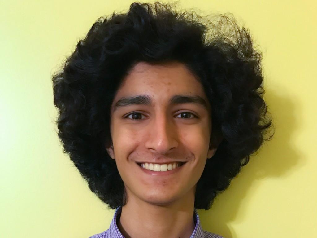 Amit Lohe