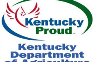 Agriculture Commissioner Ryan Quarles announced the Kentucky Department of Agriculture (KDA) approved 1