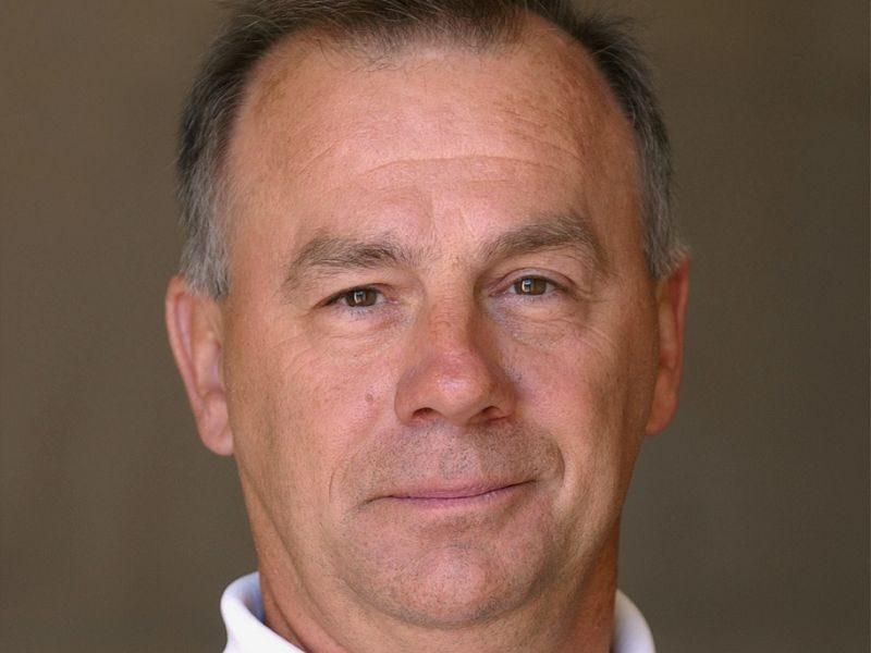 Mark Chellgren
