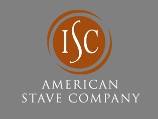 American Stave Company