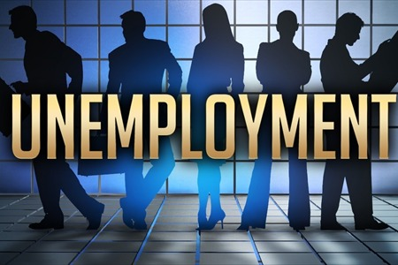 Kentucky Center for Statistics (KYSTATS) released their unemployment figures between February 2018 and February 2019.