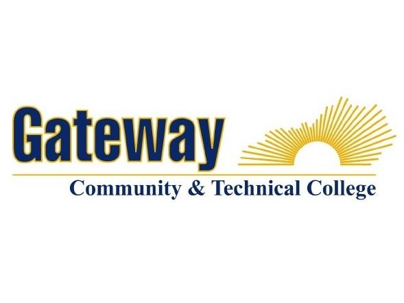 Gateway Community & Technical College
