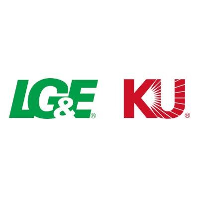 Upgrades to LG&E and KU's online outage map