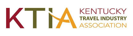 Kentucky Travel Industry Association logo
