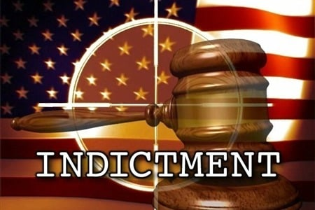 Indictment graphic