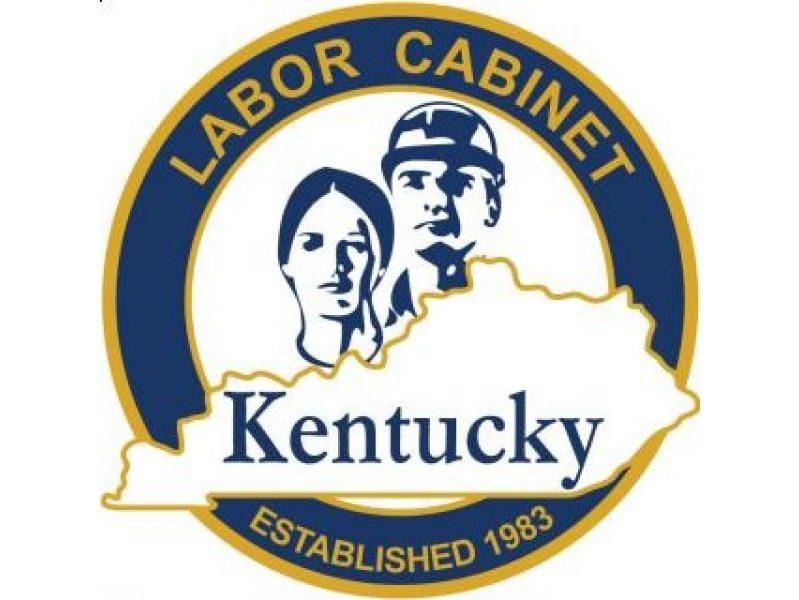 Labor Cabinet