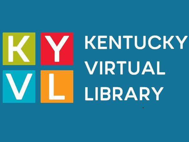 Kentucky Virtual Library