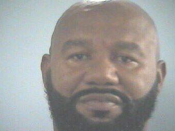William Dixon sentenced in fentanyl case in Lexington