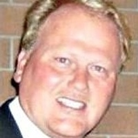 Kentucky Representative Dan Johnson.  Committed suicide 12-13-17