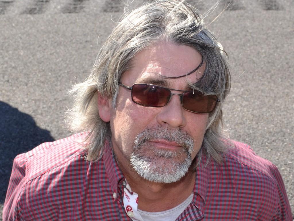 Matt Brougher