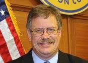 Louisville Metro Councilman Dan Johnson facing possible impeachment for reportedly sexually harassing fellow council members and staff