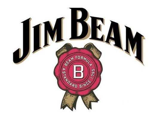 Jim Beam bourbon said Wednesday it will donate $5 million to the University of Kentucky to establish the James B. Beam Institute for Kentucky Spirits.