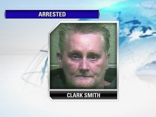 Clark Smith