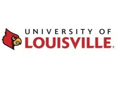 The University of Louisville says it is launching a campaign aimed at decreasing the use of antibiotics.