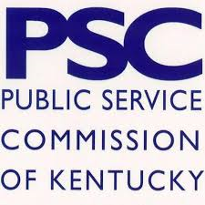 Kentucky Public Service Commission has set new base rates for the two largest electric providers in Kentucky.