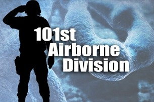 Fort Campbell 101st Airborne Division to welcome new commander