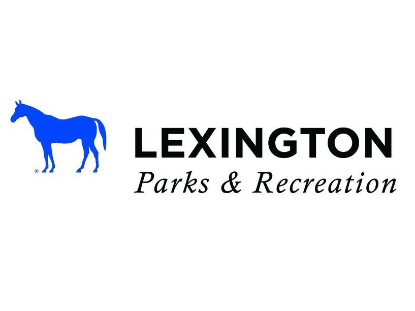 Lexington Parks & Recreation