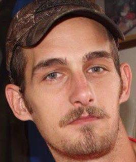 Missing Vanceburg man Justin Johnson in Lewis County.  Case called criminal.  Went missing 3-23-17.