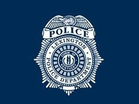 Lexington Police Department