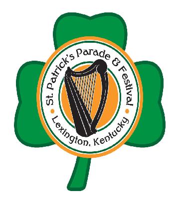 Lexington St. Patrick's Day Parade