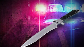An autopsy is scheduled for Wednesday in Frankfort in the stabbing death of an Elkhorn City man.