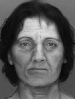 KSP is trying to identify a woman in a cold case in Owenton.