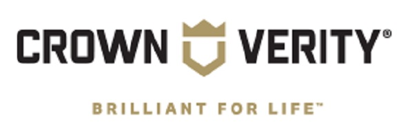 Crown Verity plans to build a plant in Warren County.