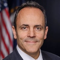Gov. Bevin names 3 staffers to university boards of trustees