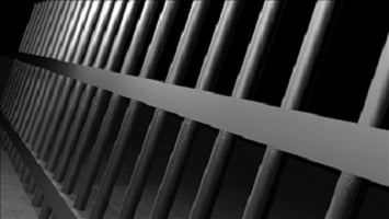 Kentucky's overcrowded jails full of nonviolent offenders