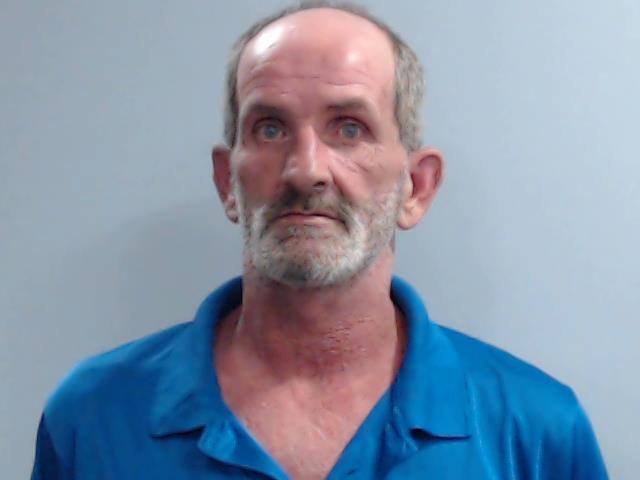 james herndon jr murder arrest 6/18