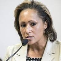 Adria Johnson resigning as commissioner of community based services for KY