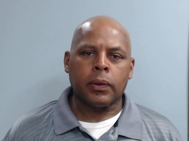 Willie 'Love' Talley accused of sex abuse involving a minor.  Arrested 6-20-18