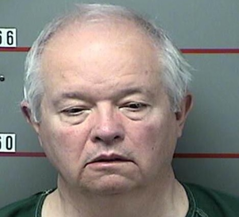 Roy Reynolds sentenced for prescribing opioids that led to the deaths of several patients.