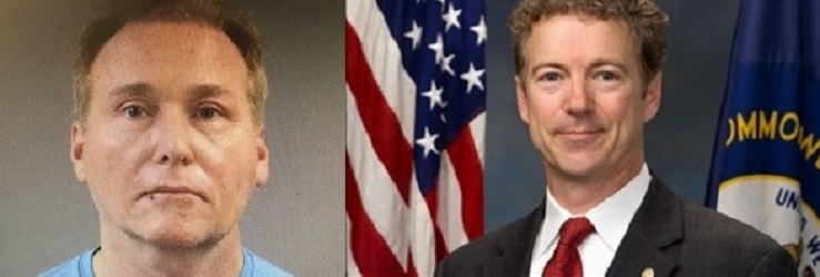 Jury selection to begin Monday in Sen. Rand Paul's civil suit against neighbor