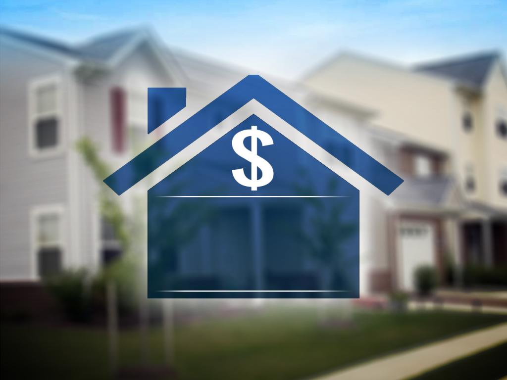 Housing MGN Online