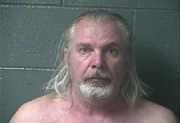 Arrested for shooting in Mercer County.