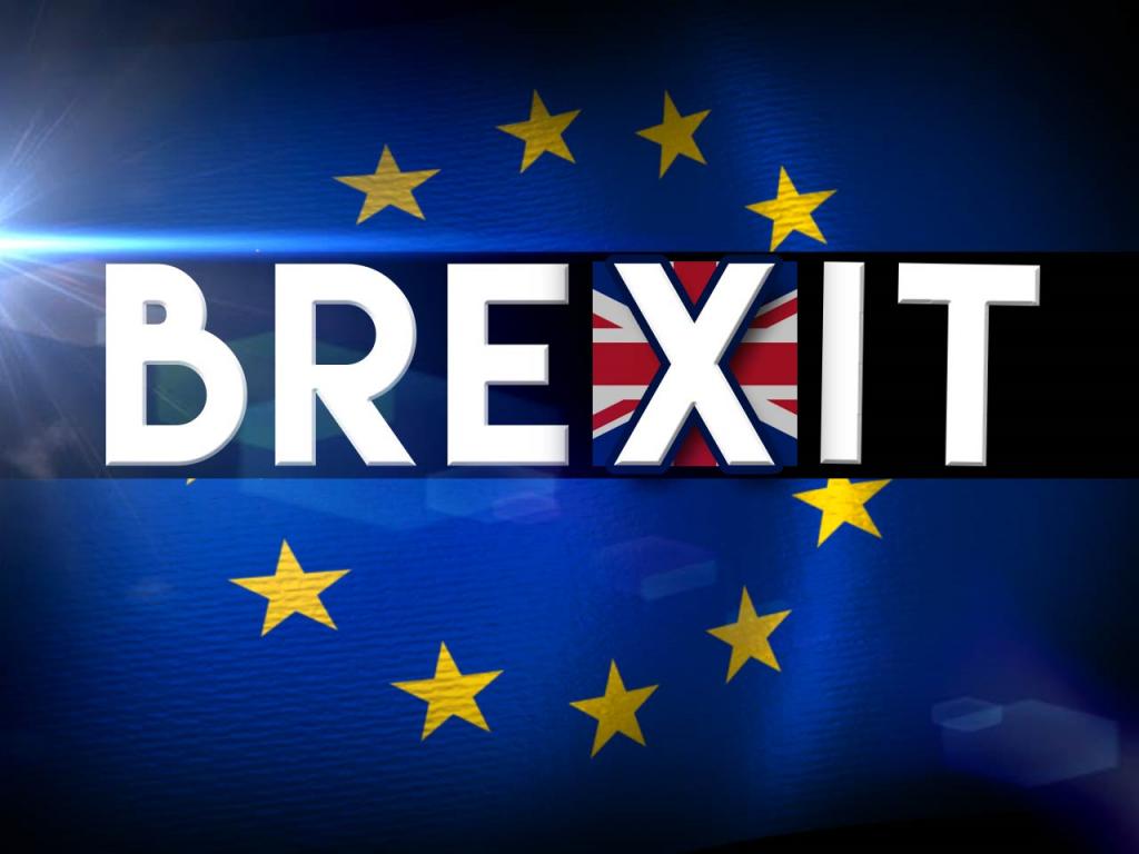 Brexit MGN Online