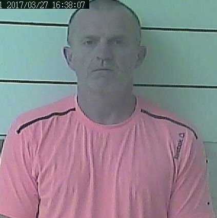 Boyd County High School teacher and coach Michael Sammons sentenced to 2-years for having sexual relationship with female student
